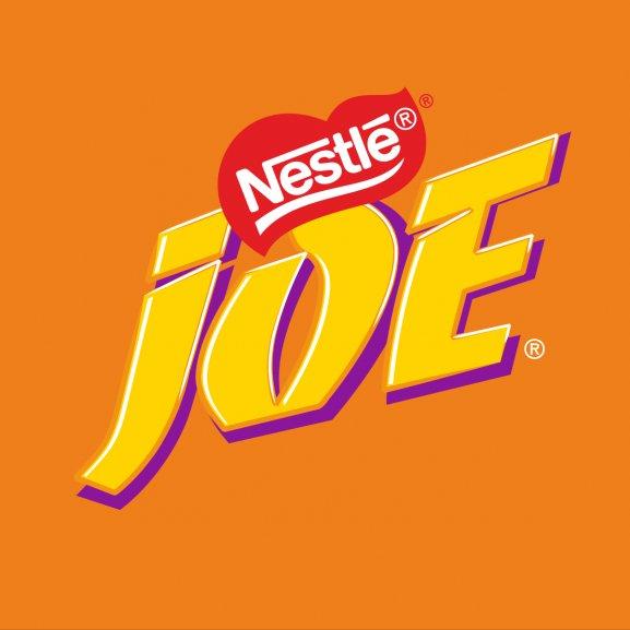 Logo of Nestle Joe