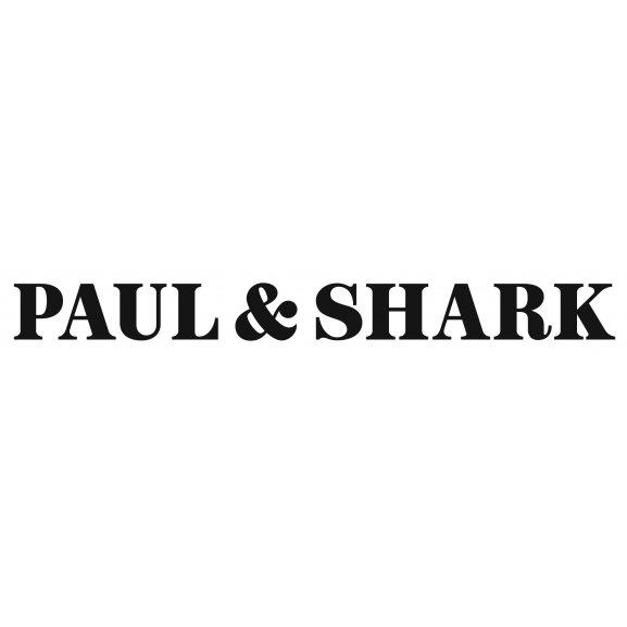 Logo of Paul & Shark