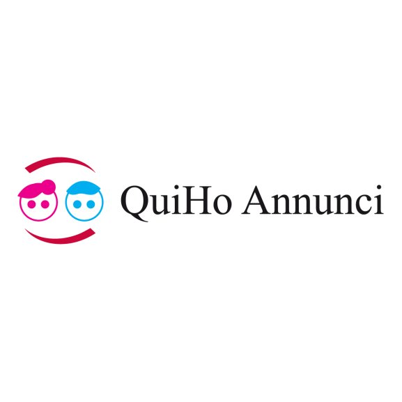 Logo of Qui Ho Annunci