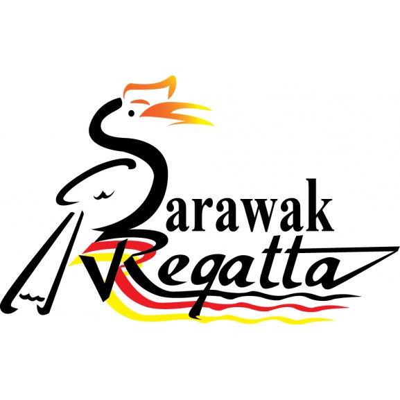 Logo of Sarawak Regatta