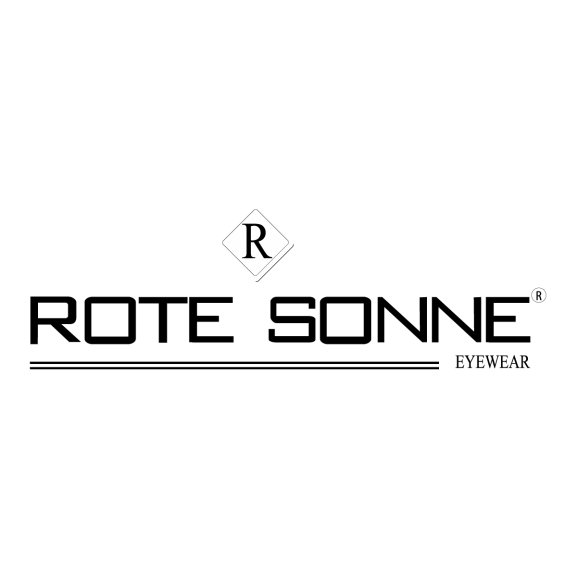 Logo of Rote Sonne