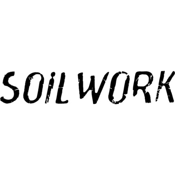 Logo of Soilwork Logo
