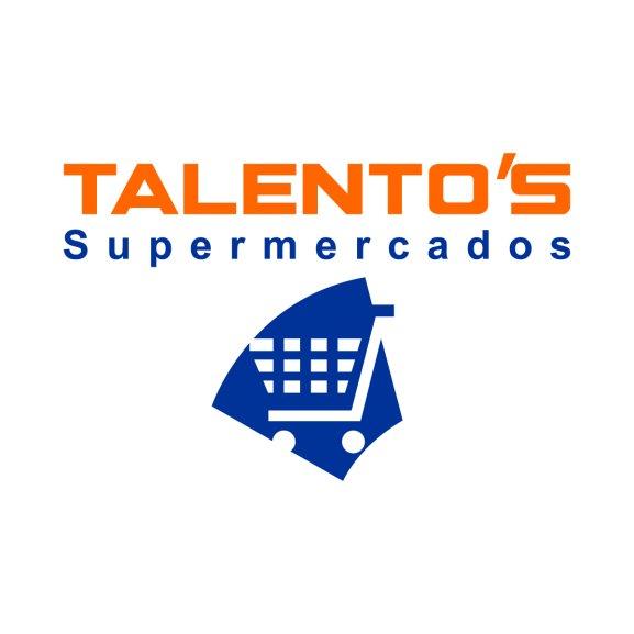 Logo of Talentos Supermercados