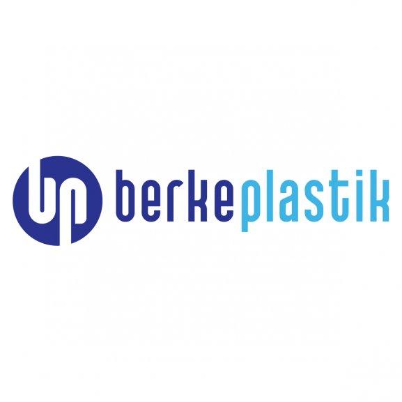 Logo of Berke Plastik