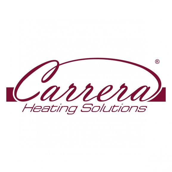 Logo of Carrera