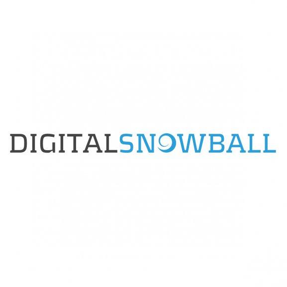 Logo of Digital Snowball