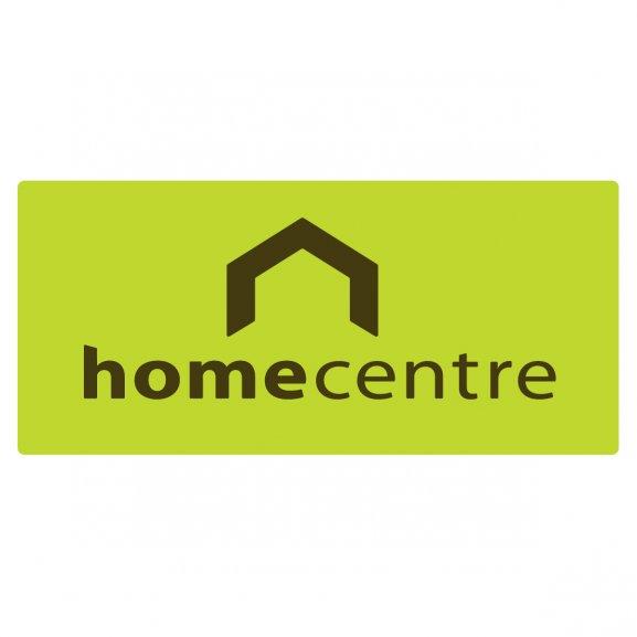 Logo of Home Center