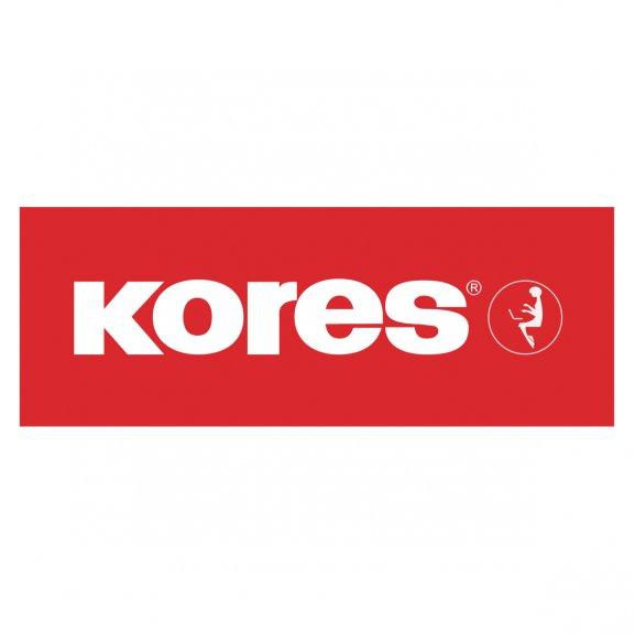 Logo of Kores