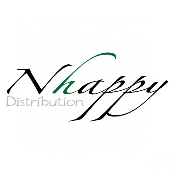 Logo of Nhappy Distribution