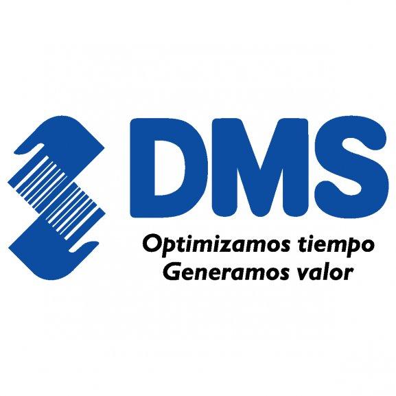 Logo of DMS