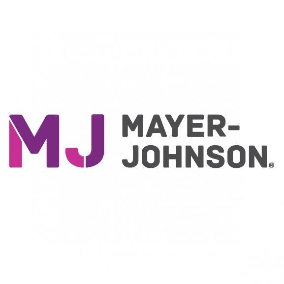 Logo of Mayer-Johnson