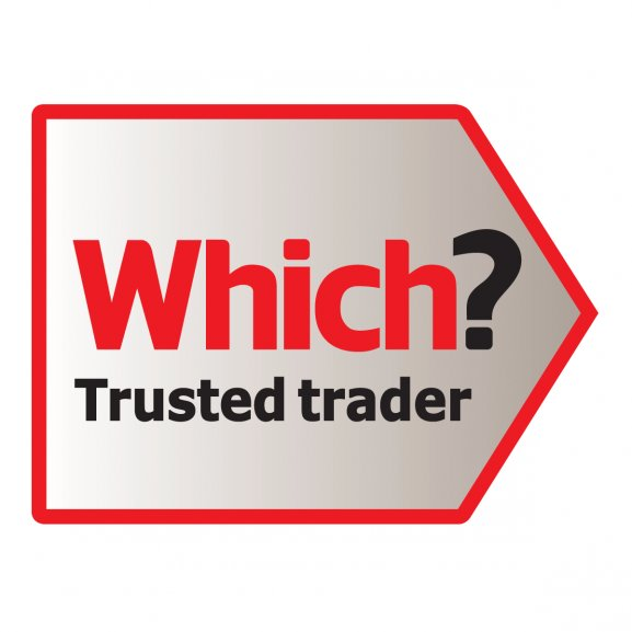Logo of Which trader