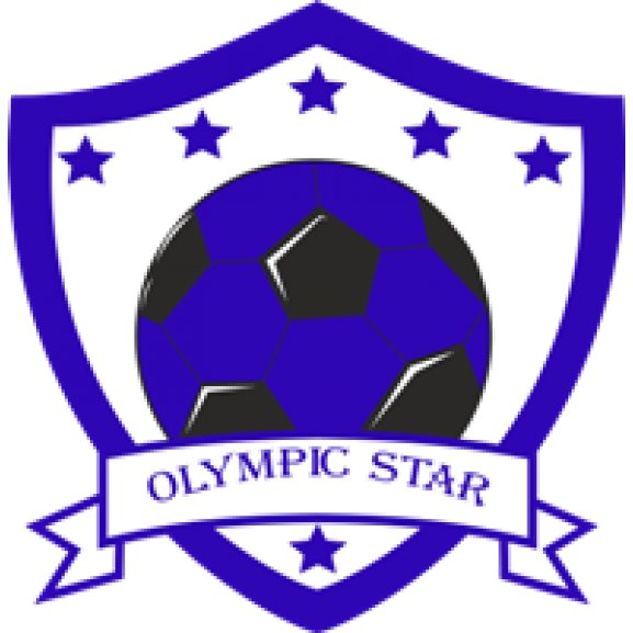 Logo of Olympic Star
