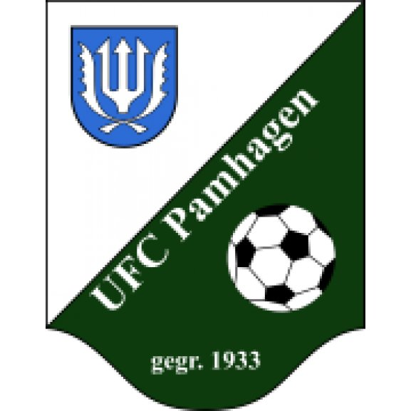 Logo of UFC Pamhagen Alternative
