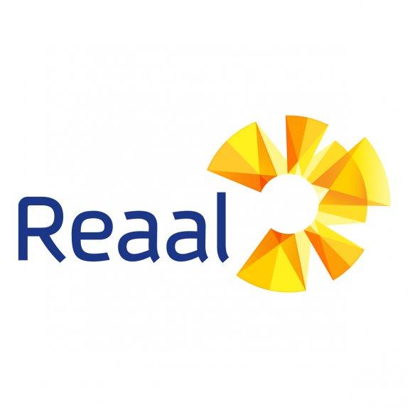 Logo of Reaal