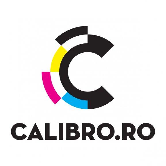 Logo of Calibro.ro