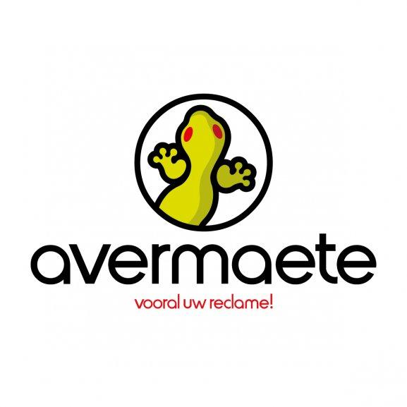 Logo of Avermaete
