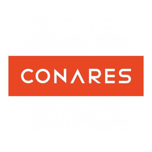 Logo of Conares