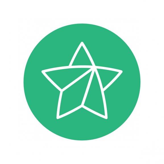 Logo of iStar Design