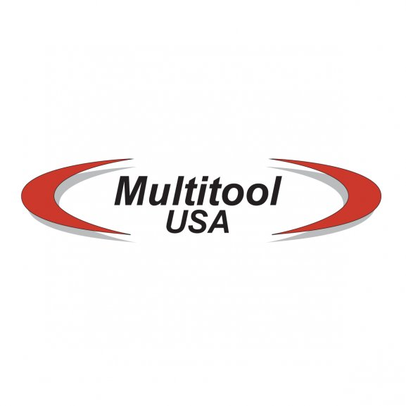 Logo of Multitool USA
