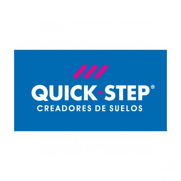 Logo of Quick Step
