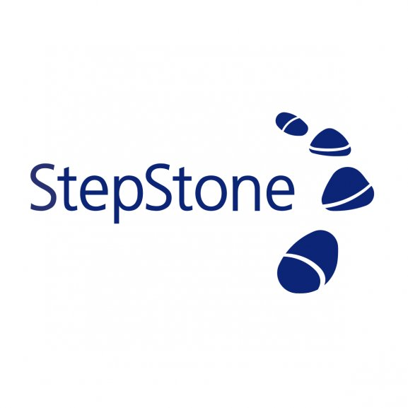 Logo of StepStone