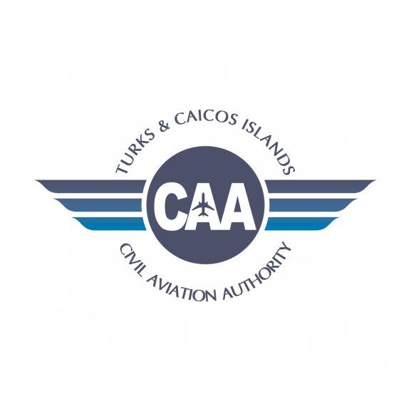 Logo of Turks and Caicos Islands Civil Aviation Authority