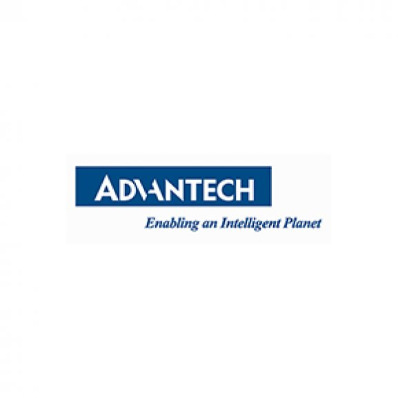 Logo of Advantech