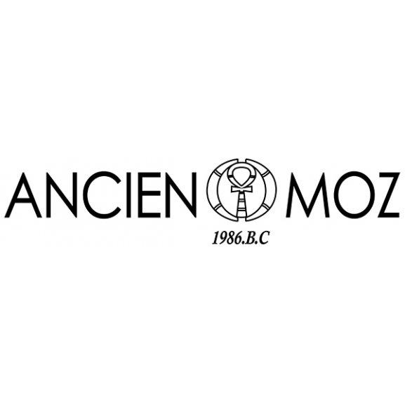 Logo of Ancientmoz