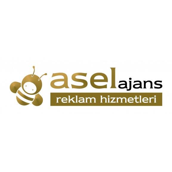 Logo of Asel Ajans