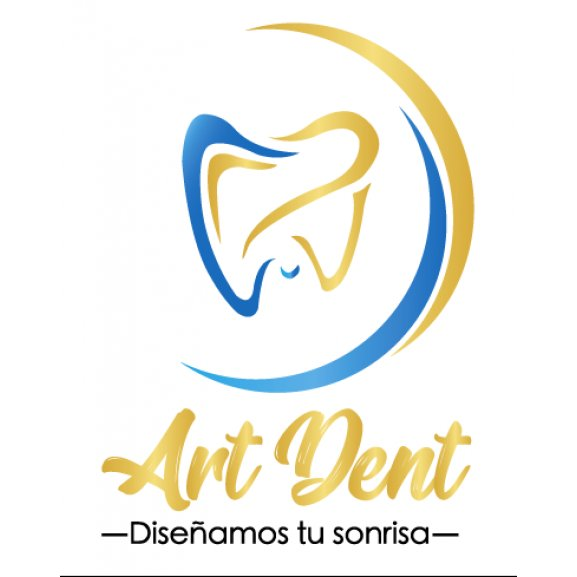Logo of Art Dent