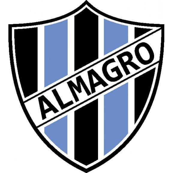 Logo of Club Atlético Almagro de José Ingenieros Buenos Aires 2019