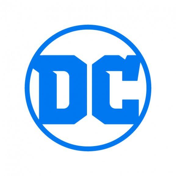 Logo of detective comics