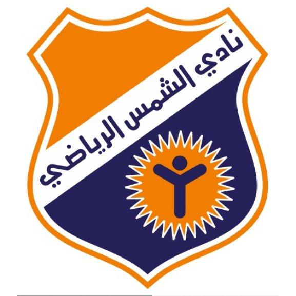 Logo of ELSHAMS Sporting Club