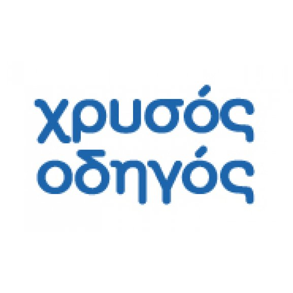 Logo of Greek Yellow Pages