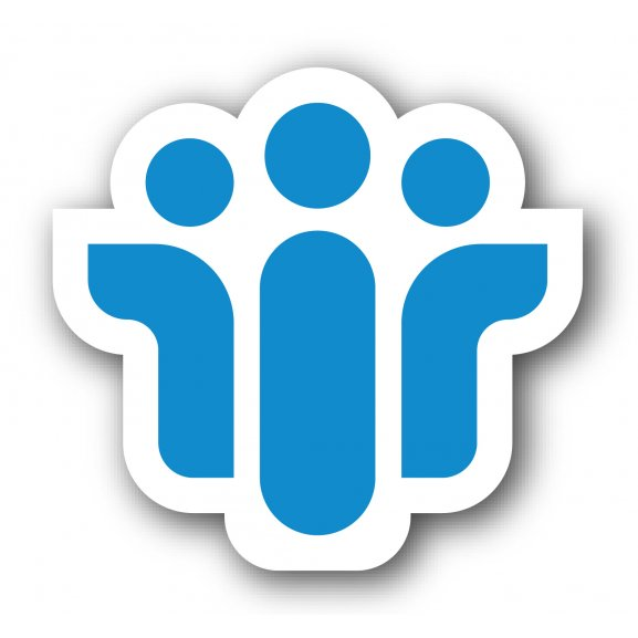 Logo of IBM Lotus Notes