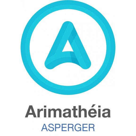 Logo of José de Arimathéia Otto