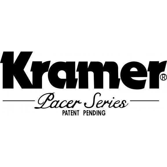 Logo of Kramer Pacer Series