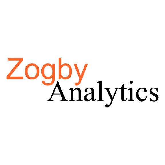 Logo of Zogby_Analytics