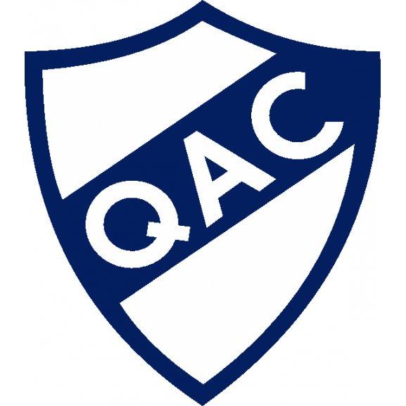 Logo of Quilmes Atlético Club de Quilmes Buenos Aires 2019