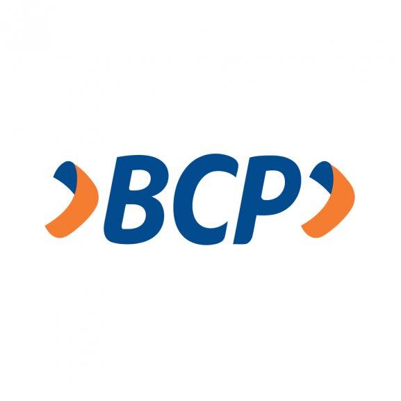 Logo of BCP - Banco de Crédito del Perú