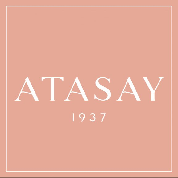 Logo of Atasay
