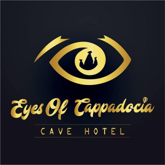 Logo of Eyes Of Cappadocia