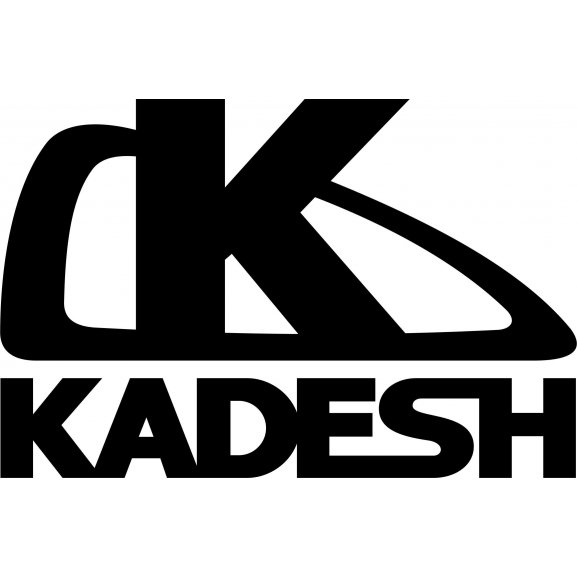 Logo of KADESH