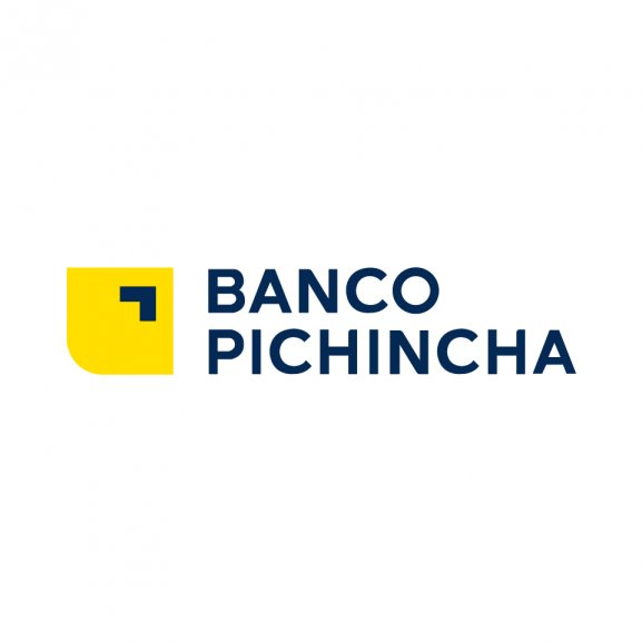 Logo of Pichincha
