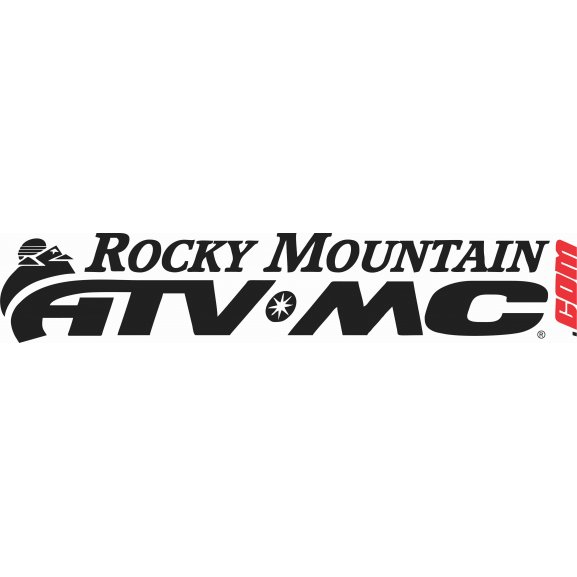 Logo of Rocky Mountain