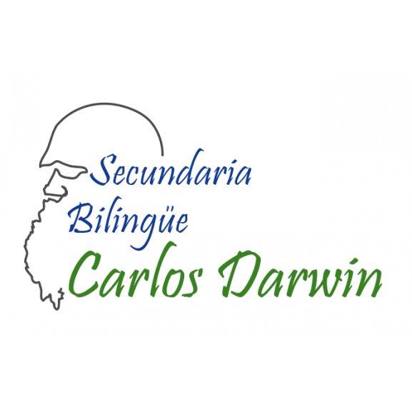 Logo of Secundaria Carlos Darwin