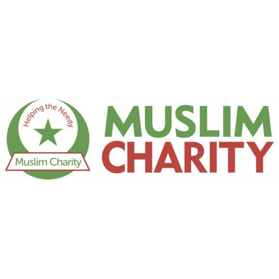 Logo of Muslim Charity Helping the Needy