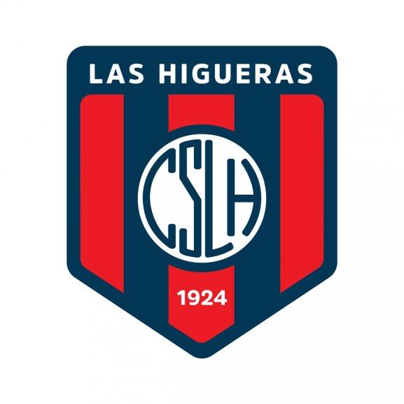 Logo of Centro Social Las Higueras
