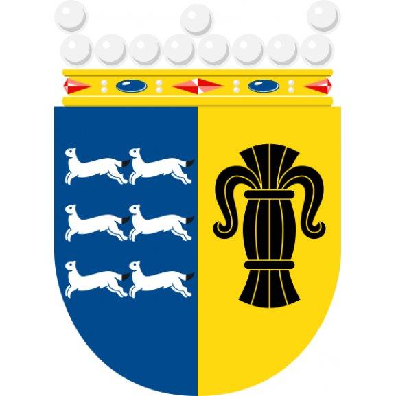 Logo of Vaasa Province